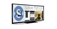 Splive player
