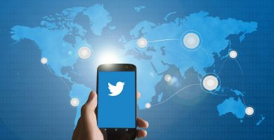 Gana miles de seguidores twitter Gratis
