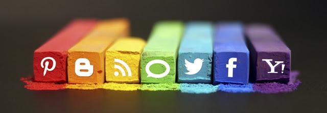 Como conseguir Likes en Facebook