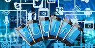 Mejora tu presencia en las redes sociales