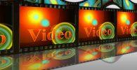 Pack de efectos para Sony Vegas Pro