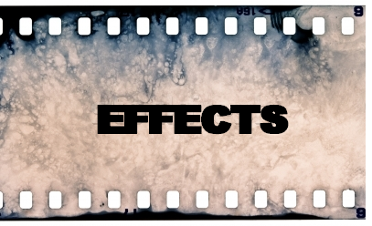 VIDEO EFFECTS