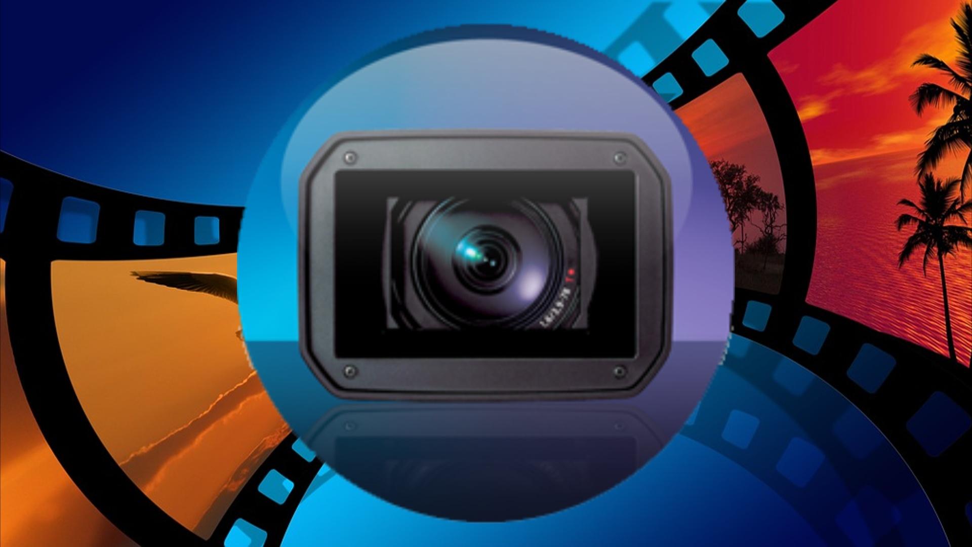 editor de videos sony vegas pro 13