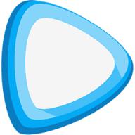 aplicaciones Chromecast wiseplay