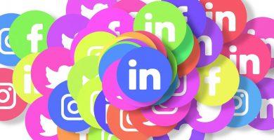seguidores facebook gratis