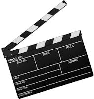 efectos de video