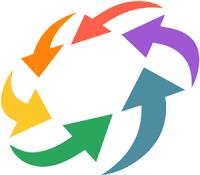 torrent_stream_logo-300x262