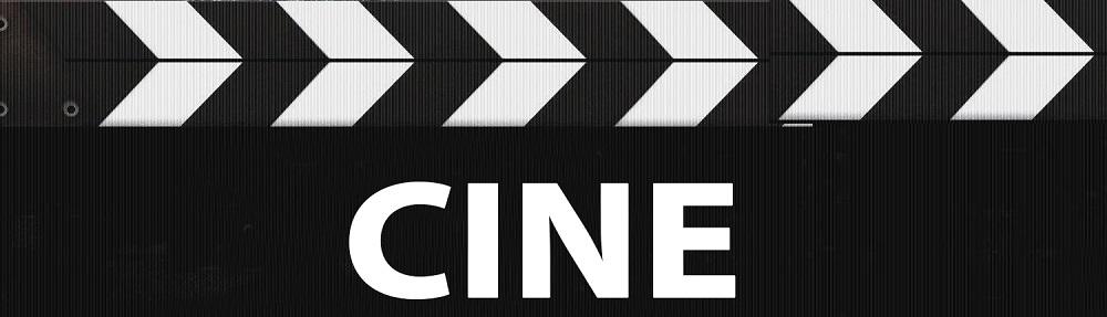 ver cine gratis online