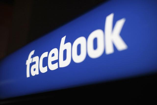 10 Trucos facebook