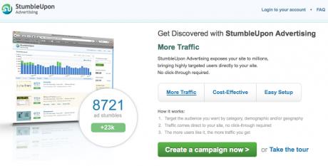 stumbleupon-anuncios