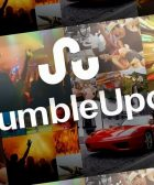 Generar tráfico web con StumbleUpon
