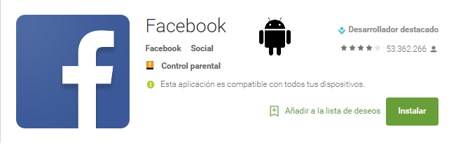 android-play-store
