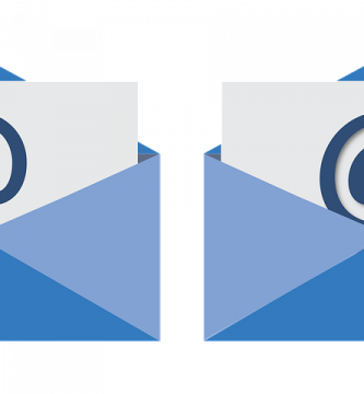 aprovechar email marketing