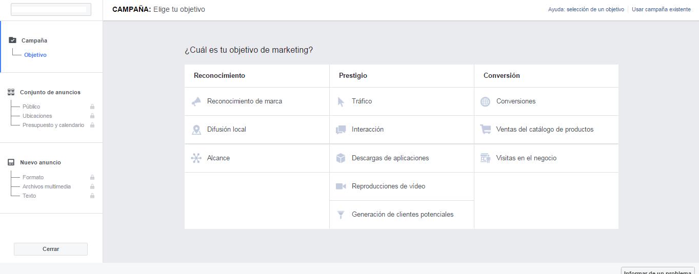 campaña-facebook
