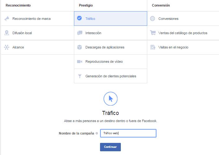 generar-tráfico-facebook