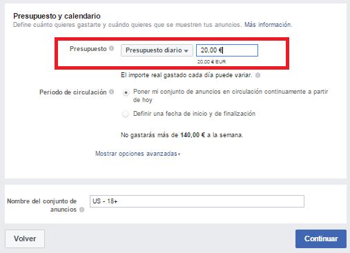 presupuesto-facebook