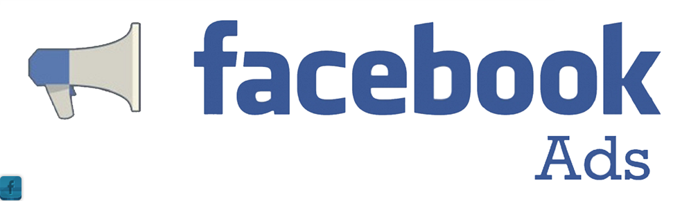 facebook-ads-logo2
