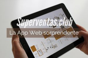 super ventas club