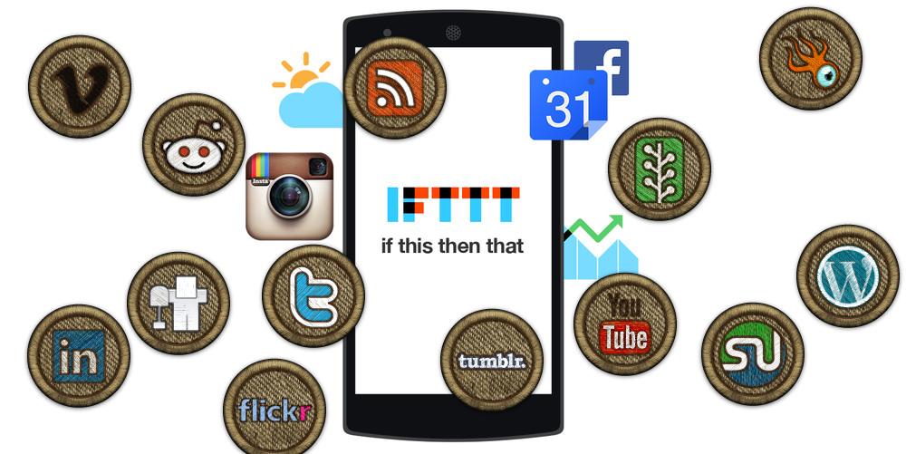 Cómo-funciona-IFTTT
