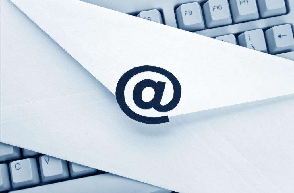 Enviar-newsletter