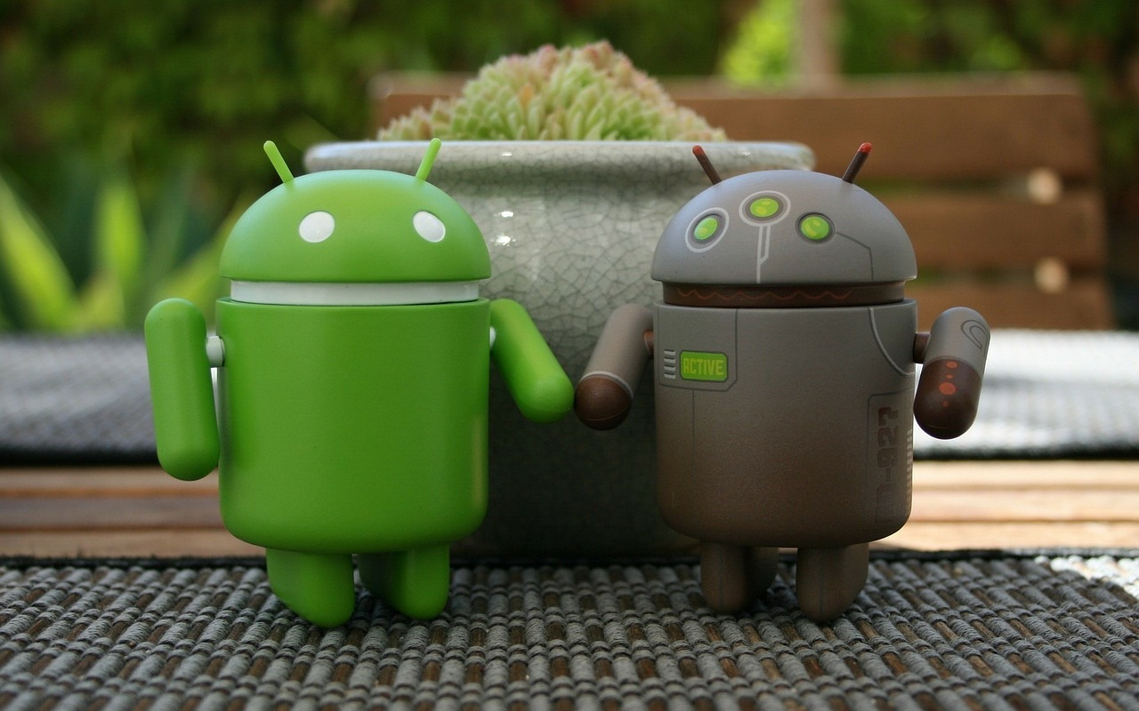 top 10 aplicaciones android