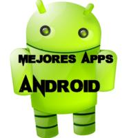 top 10 aplicaciones android