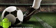 Ver futbol Gratis
