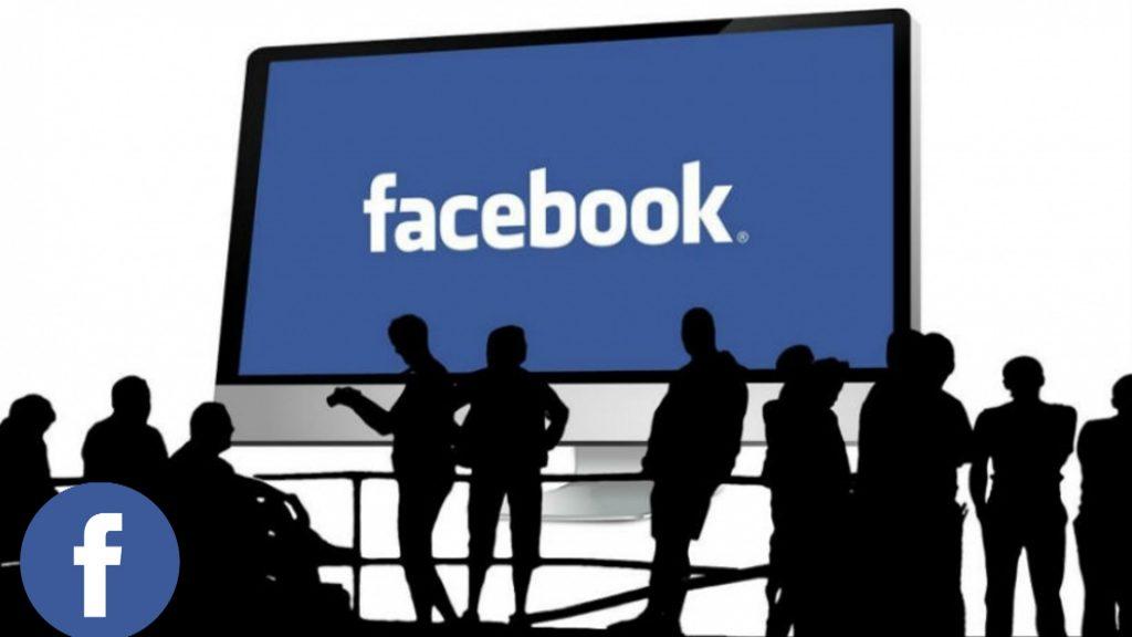 El escándalo de Marck Zuckerberg