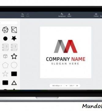 Como hacer un logo gratis