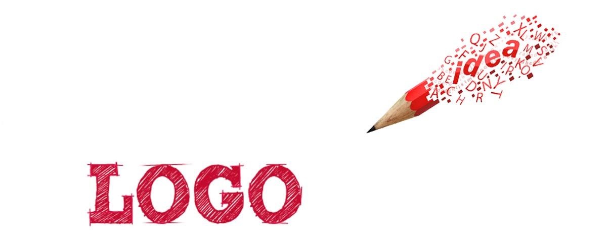 hacer logo
