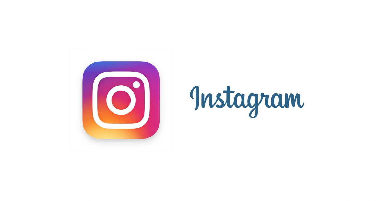 8 sencillos consejos para mejorar tu cuenta de Instagram