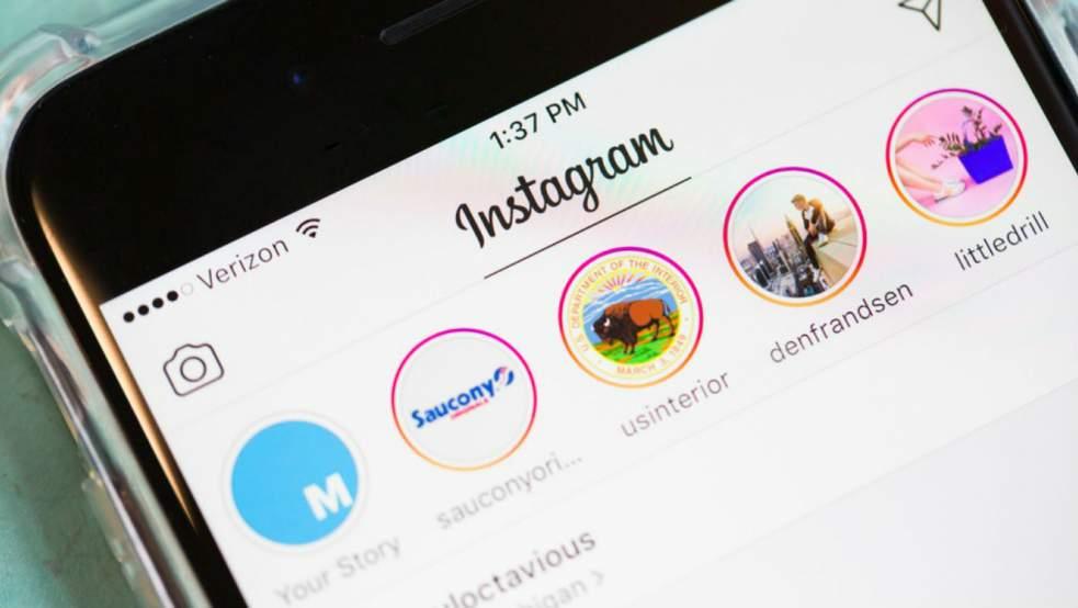 contenido-instagram