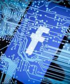 10 Trucos y opciones Facebook que no conocías