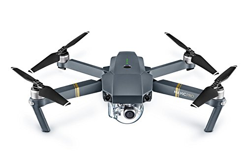 Guia básica para empezar a volar drones