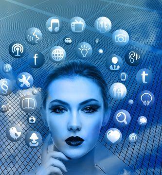 trabajar marca personal en las redes sociales