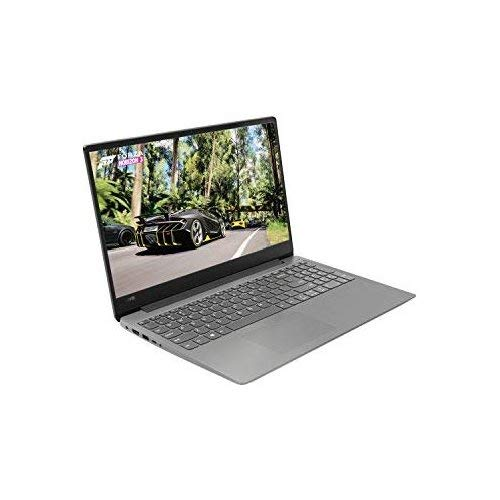 Notebook Lenovo en oferta en amazon