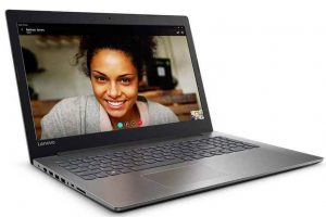 Notebook Lenovo Ideapad 330S