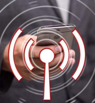 Repetidor-Wi-Fi