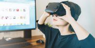 tecnología en 2020