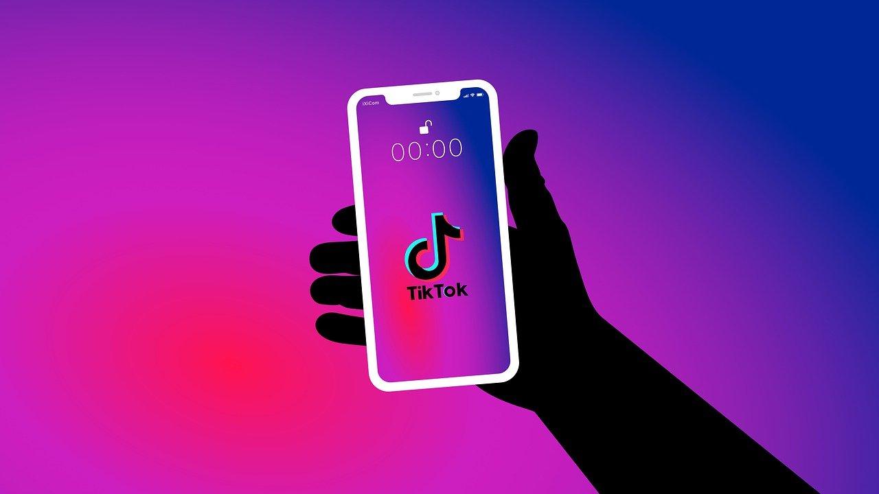 Qué es TikTok y cómo funciona
