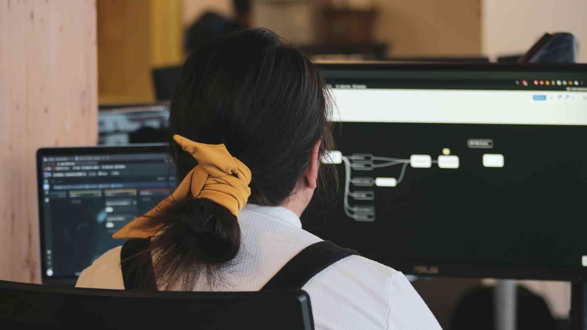 Master de Diseño web
