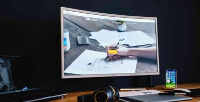 Master en diseño gráfico y web